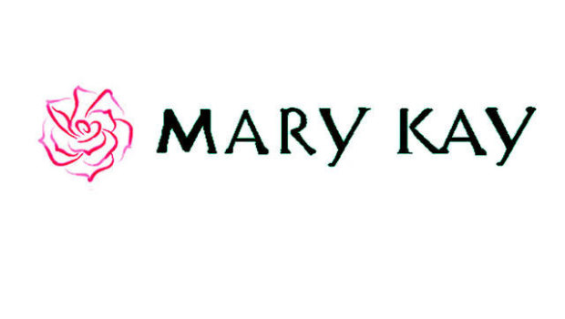 Mary Kay Party Invitations was perfect invitations design