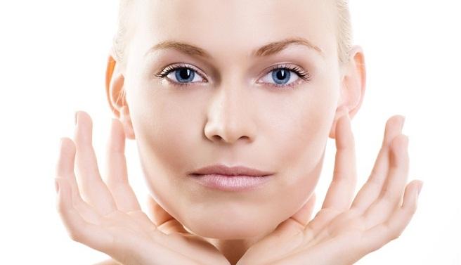 Tendencias de maquillaje 2013-2014: El rostro