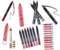 maquillajes en formato lápiz