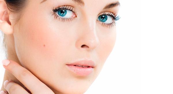 Consejos para cuidar la piel grasa