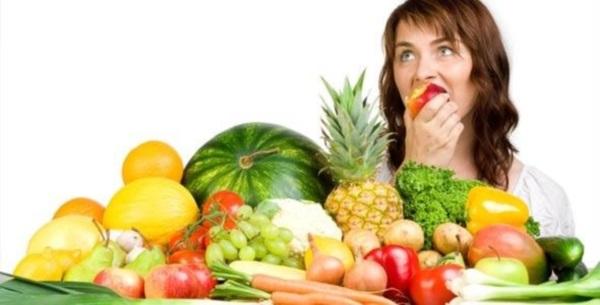 Las frutas, grandes aliadas para nuestra belleza