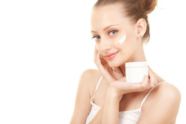 Cremas antiarrugas, cuando empezar su uso