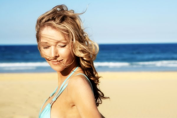 Que vitaminas son necesarias para el crecimiento y la densidad de los cabello con