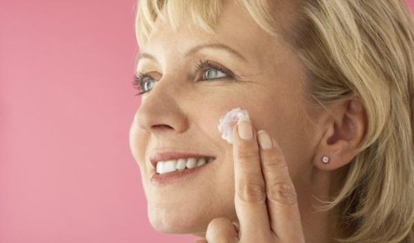 Crema anti manchas de uresim - Como sacar las manchas ...
