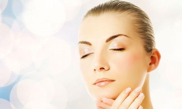 La higiene de la piel en Verano
