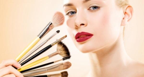 Conservar el maquillaje en verano