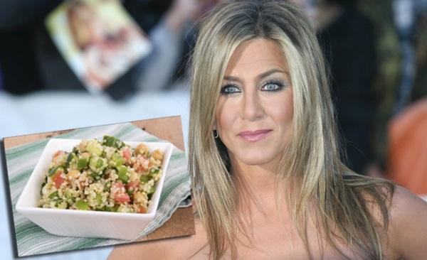 Quinoa, el alimento de moda