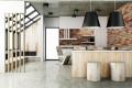 muebles de cocina Olhom