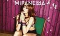 Imagen anuncio pulseras Hipanema