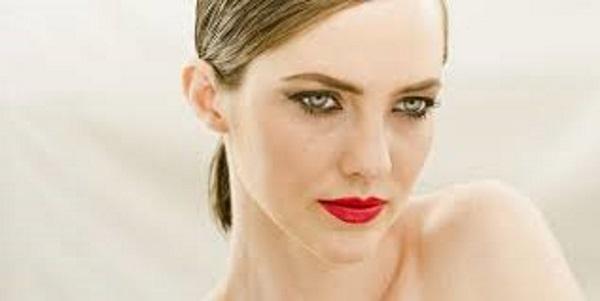 Tendencias maquillaje Otoño-Invierno 2014-2015