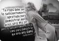 imagen de Marilyn Monroe con slogan