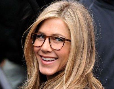 ea8c9fcafb Cómo escoger unas gafas graduadas -