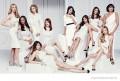 famosas unidas para nuevo spot de la marca L'Oreal