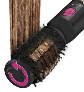 Cepillo Brush Activ de Rowenta