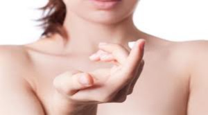 Cómo se usa un serum facial