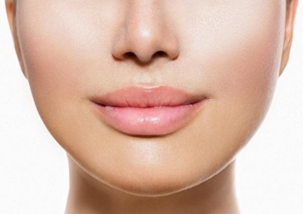 Cuidado de los labios para tener una boca perfecta