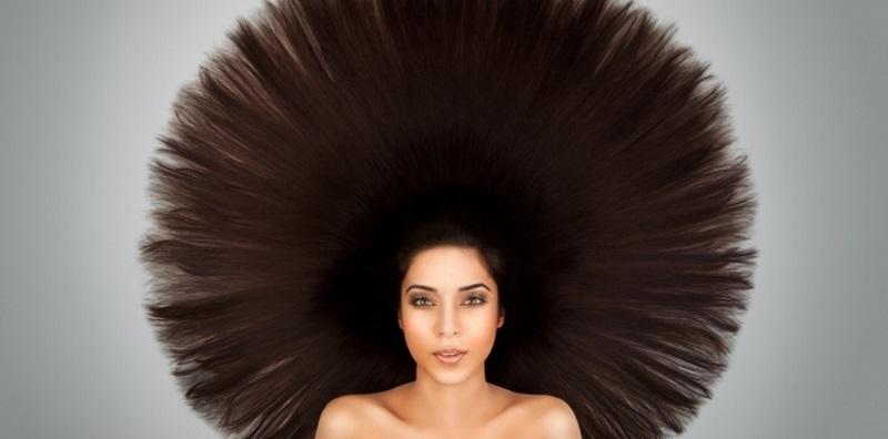 Cortes de pelo para dar más volumen al cabello