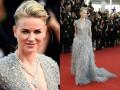 Famosas en el festival de Cannes 2015