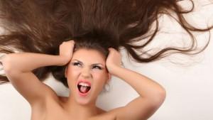 Cuidados del cabello a los 40 años