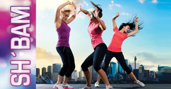 mujeres practicando SH,BAM