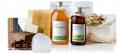 productos natural carol