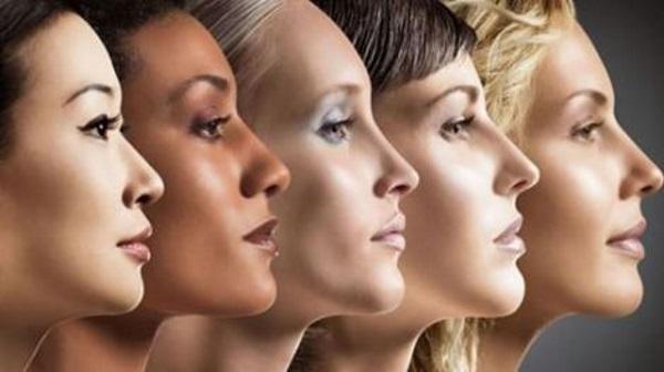 La piel según la edad