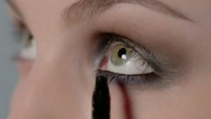 Trucos de maquillaje para fomentar tu mirada