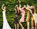 Consejos para ser la invitada mejor vestida