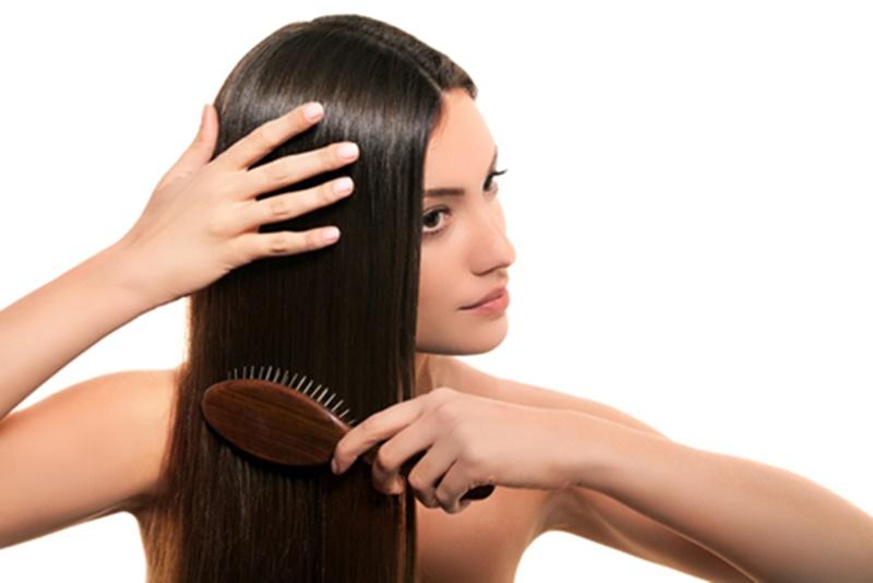 Tipos de cepillos para el pelo, elegir el adecuado