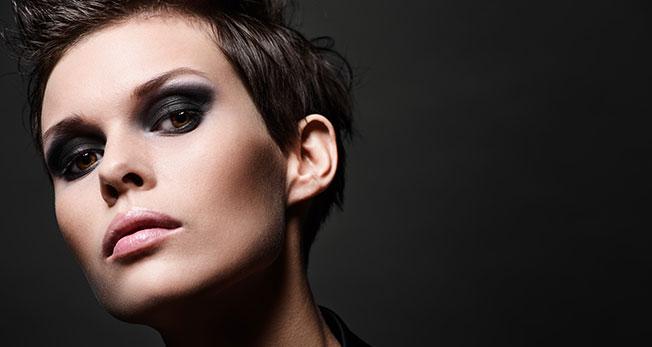 Tendencias maquillaje Otoño 2016