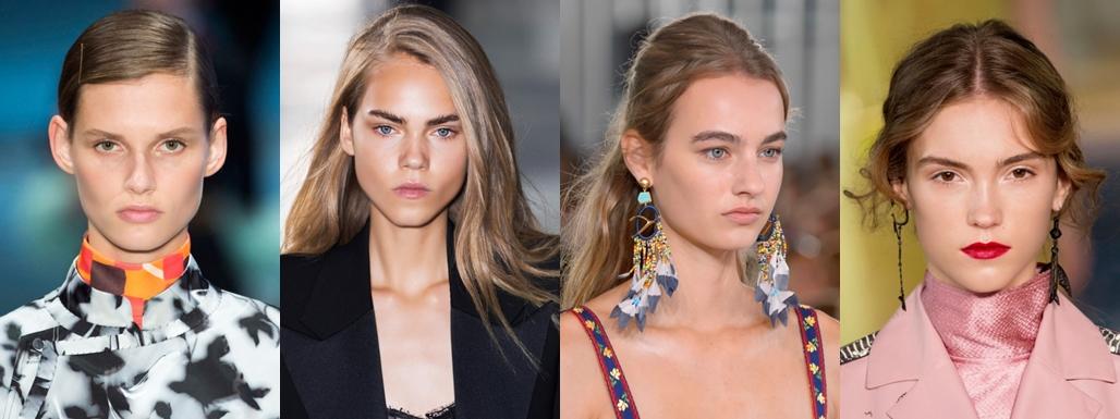 El eyeliner, ¿ha pasado a mejor vida?