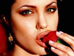 Frutas que Hidratan tu Piel