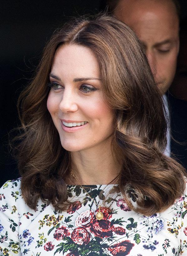 Corte KOB, la nueva tendencia en peinados