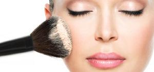 Secretos de Maquillaje que te ayudarán a verte más bella
